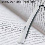 C Scanner de Pen TS1 Bundle – Stylet avec OCR et texte traduction Programme de la marque C-Pen image 1 produit