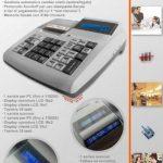 Caisse enregistreuse pour magasin -> faire des affaires TOP 2 image 2 produit