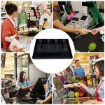 Caisse enregistreuse restaurant - votre comparatif TOP 11 image 2 produit