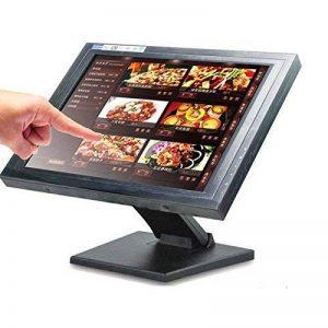 Caisse enregistreuse restaurant - votre comparatif TOP 7 image 0 produit