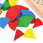 calcul fraction en ligne TOP 4 image 4 produit