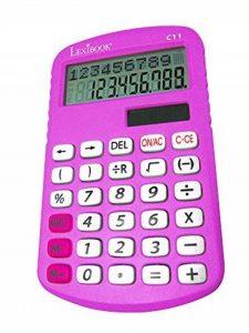 Calcul pourcentage calculatrice, votre top 5 TOP 4 image 0 produit