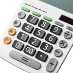 Calcul pourcentage calculatrice, votre top 5 TOP 7 image 4 produit