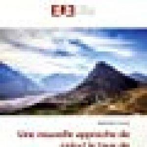 calcul taux TOP 3 image 0 produit