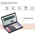 Calculateur de moyenne, choisir les meilleurs modèles TOP 1 image 3 produit