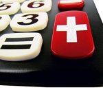 Calculateur intérêt - votre top 5 TOP 3 image 4 produit