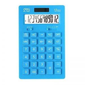 Calculateur intérêt - votre top 5 TOP 6 image 0 produit