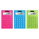 Calculateur intérêt - votre top 5 TOP 7 image 1 produit