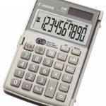 Calculatrice 10 ; choisir les meilleurs produits TOP 8 image 1 produit