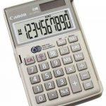 Calculatrice 10 ; choisir les meilleurs produits TOP 8 image 3 produit