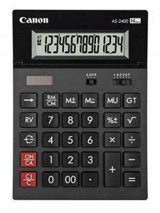 calculatrice 14 TOP 1 image 0 produit