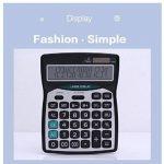 calculatrice 14 TOP 9 image 1 produit