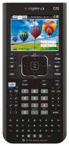 calculatrice à mémoire TOP 7 image 0 produit
