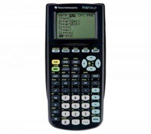 calculatrice affichage graphique TOP 1 image 0 produit