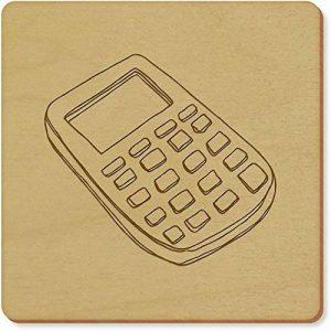 Calculatrice au carré => notre comparatif TOP 2 image 0 produit