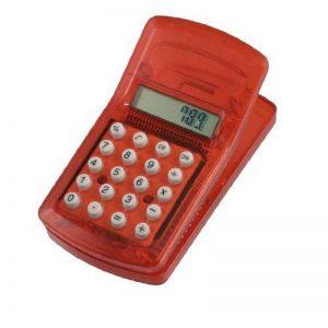 Calculatrice au carré => notre comparatif TOP 8 image 0 produit