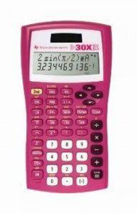 calculatrice avec fonction trigonométrique TOP 11 image 0 produit