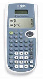 calculatrice avec fonction trigonométrique TOP 2 image 0 produit