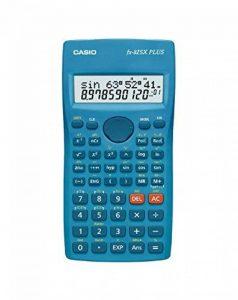 calculatrice avec fonction trigonométrique TOP 6 image 0 produit