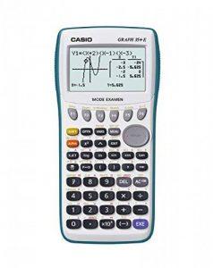 calculatrice avec graphique TOP 1 image 0 produit
