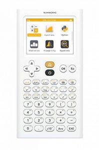 calculatrice avec graphique TOP 14 image 0 produit