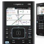 calculatrice avec graphique TOP 4 image 3 produit