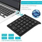 calculatrice avec port usb TOP 10 image 1 produit