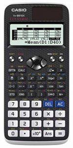 Calculatrice avec racine carré et puissance notre comparatif TOP 2 image 0 produit