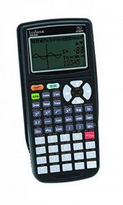 Calculatrice avec racine carré et puissance notre comparatif TOP 3 image 0 produit