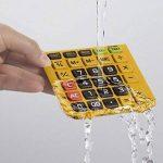 Calculatrice bureau casio - votre top 11 TOP 11 image 2 produit