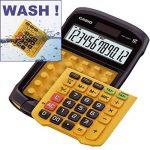 Calculatrice bureau casio - votre top 11 TOP 11 image 3 produit