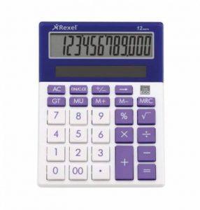 calculatrice bureau en gros TOP 6 image 0 produit