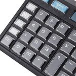 calculatrice bureau en gros TOP 8 image 3 produit