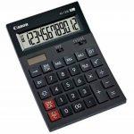 Calculatrice canon -> votre top 8 TOP 4 image 1 produit