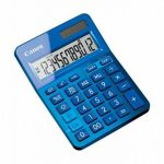 Calculatrice canon -> votre top 8 TOP 8 image 1 produit