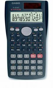calculatrice casio 85 TOP 0 image 0 produit
