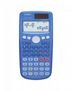 calculatrice casio 85 TOP 7 image 0 produit