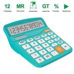 Calculatrice casio bleu, comment acheter les meilleurs en france TOP 5 image 4 produit