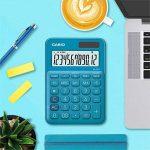 Calculatrice casio bleu, comment acheter les meilleurs en france TOP 9 image 1 produit