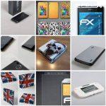 calculatrice casio fx junior TOP 3 image 4 produit
