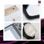 calculatrice casio fx junior TOP 6 image 2 produit