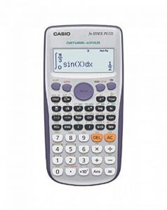 calculatrice casio fx TOP 1 image 0 produit