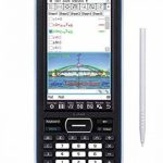 calculatrice casio fx TOP 11 image 0 produit