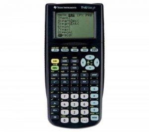 calculatrice casio pro TOP 0 image 0 produit
