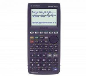 calculatrice casio pro TOP 1 image 0 produit