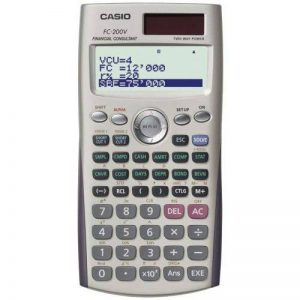 calculatrice casio statistiques TOP 5 image 0 produit