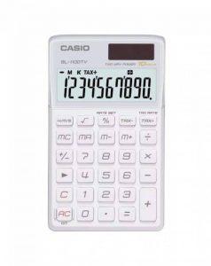 calculatrice casio usb TOP 2 image 0 produit