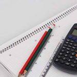 calculatrice collège en ligne TOP 2 image 2 produit