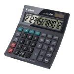 Calculatrice commerciale : les meilleurs modèles TOP 3 image 1 produit
