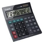 Calculatrice commerciale : les meilleurs modèles TOP 3 image 2 produit